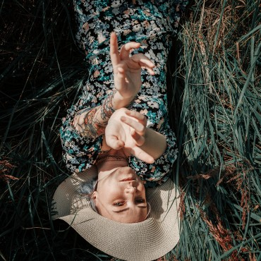 Фотография #731144, автор: Дмитрий Гусев