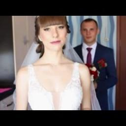 Видео #731214, автор: Татьяна Давыдова