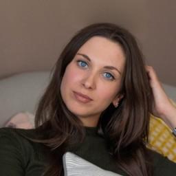 Катерина Урманчеева - фотограф Новосибирска