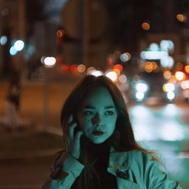 Фотография #731491, автор: Андрей Головко