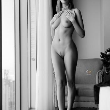Фотография #731563, автор: Леонид Маркачев