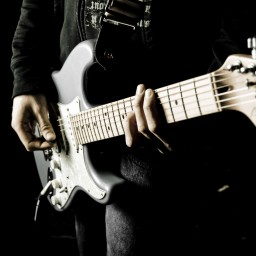 Trancemetallmaster Music - Видеооператор Санкт-Петербурга