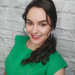 Ксения Истрафилова - фотограф Петрозаводска