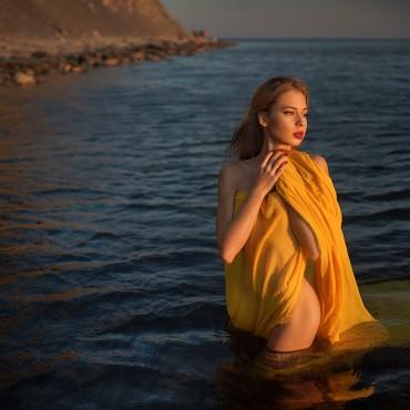 Фотография #732692, автор: Максим Матвеев