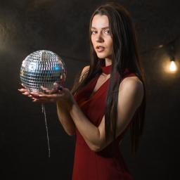 ArtPro  - студия Екатеринбурга