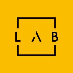 Laboratory   - студия Екатеринбурга