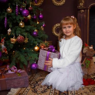 Альбом: Детская фотосъемка, 16 фотографий