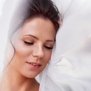 Альбом: Свадебная фотосъемка, 23 фотографии