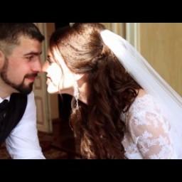 Видео #734095, автор: Екатерина  Кравчун