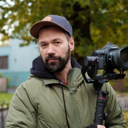 Михаил Балаев