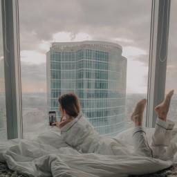 Фотостудия Sky Love  - студия Москвы