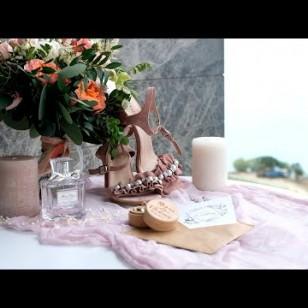 Видео #737449, автор: Екатерина Кузнецова