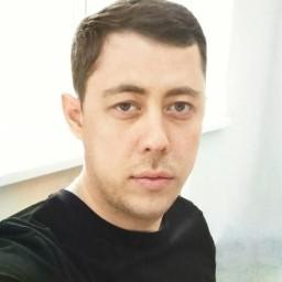 Иван Ананьин