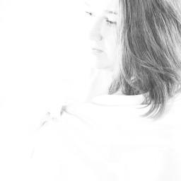 Екатерина Воробьёва - фотограф Кемерово