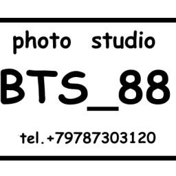 BTS_88  - студия Севастополя