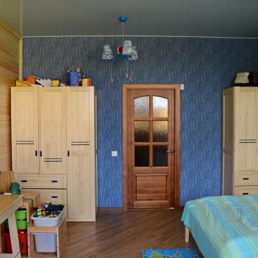Фотография #738854, автор: Лена Чернышёва