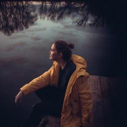 Анастасия Маркова - фотограф Липецка