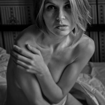 Фотография #739646, автор: Оксана Воронина