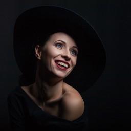 Екатерина Переславцева