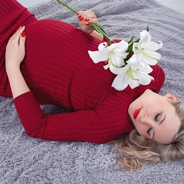 Альбом: Фотосъемка беременных, 13 фотографий