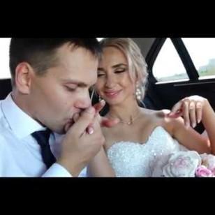 Видео #740366, автор: Станислав С