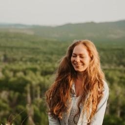 Наталья Меньшикова - фотограф Хабаровска