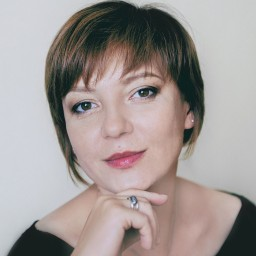 Лана  Логинова - фотограф Новосибирска