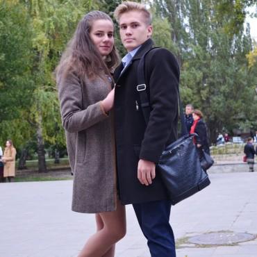 Фотография #741341, автор: Татьяна Хроменкова