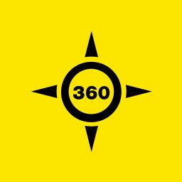 Tour-360.ru  - студия Москвы