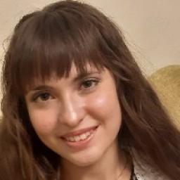 Татьяна Хроменкова - фотограф Саратова