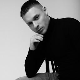 Евгений Светиков - Фотограф Екатеринбурга