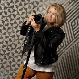 Юлия Ермакова - видеограф Санкт-Петербурга