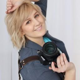 Екатерина Шереметова