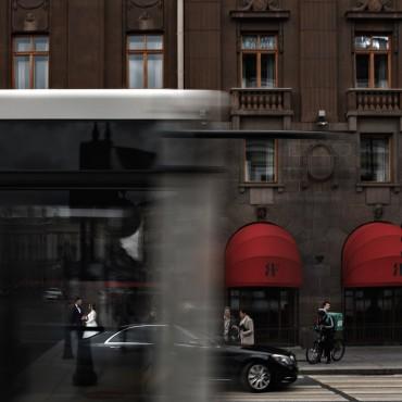 Фотография #742858, автор: Евгения Коробейникова