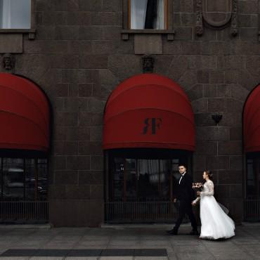 Фотография #742859, автор: Евгения Коробейникова