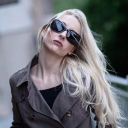Наталья  Шваб  - модель Кемерово