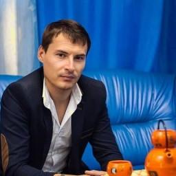 Дмитрий  Т - модель Екатеринбурга