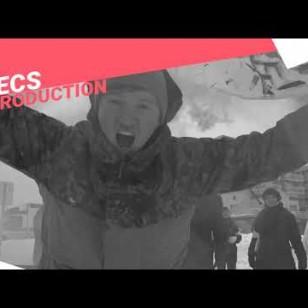 Видео #743720, автор: Сергей Карпов
