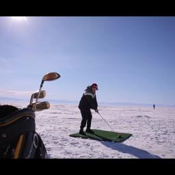 Видео #743539, автор: Андрей Губин