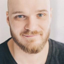 Василий Климов