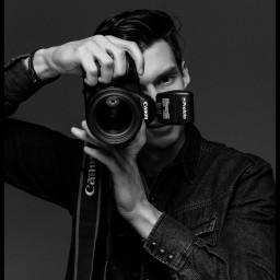 Илья Старостин  - Фотограф Москвы