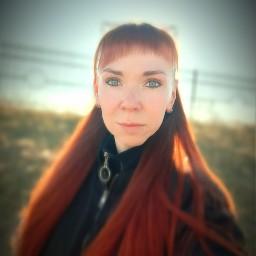 Анастасия Юрьевна - фотограф Челябинска