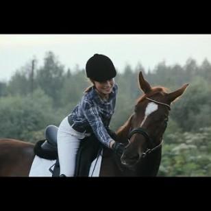 Видео #745264, автор: Елизавета Куликова
