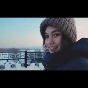 Видео #745261, автор: Елизавета Куликова