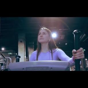 Видео #745262, автор: Елизавета Куликова