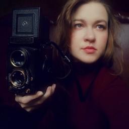 Елизавета Куликова - видеограф Кирова