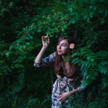 Альбом: FOREST STORY, 18 фотографий