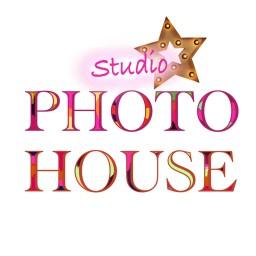 PhotoHouse  - студия Санкт-Петербурга