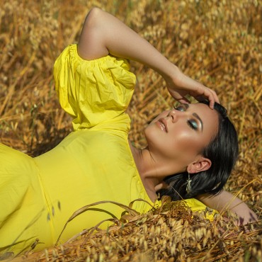 Фотография #745573, автор: Олеся Малиновская