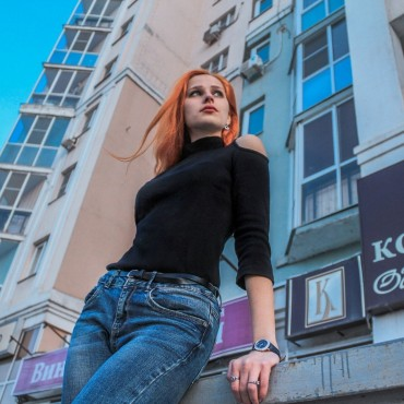 Фотография #745830, автор: Ирина Ми